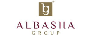 Al Basha Group