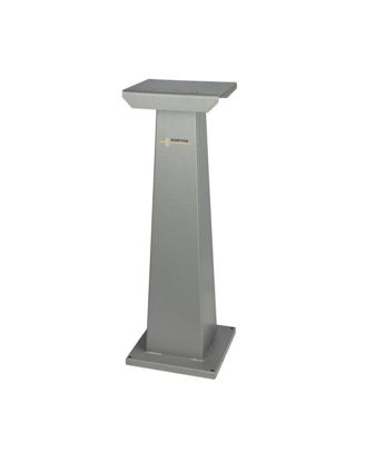 Picture of Pedestal Stand