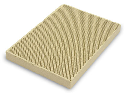 Picture of Honeycomb Board Large, 200mm X 140mm X 12mm