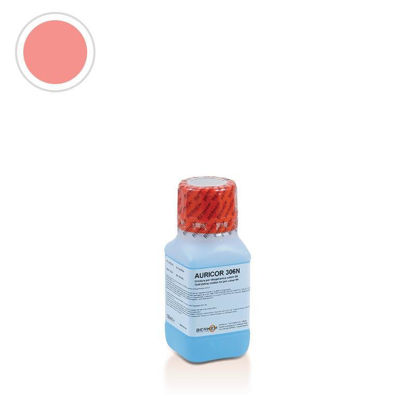 Picture of AURICOR 306N PINK COLOR PEN PLATING