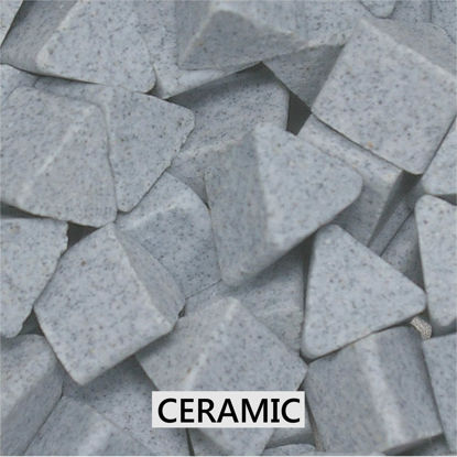 Picture of CERAMIC CHIPS
